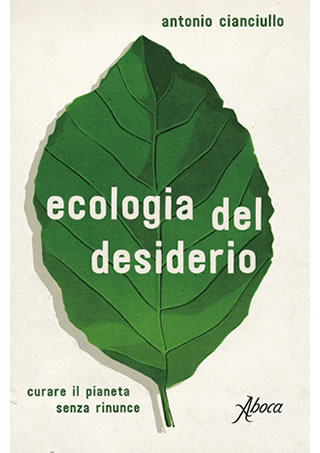 Ecologia del desiderio